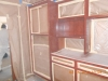 staining-3