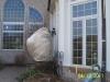 exterior-paint-4