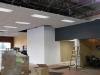 showroom-ceiling-tile-install-1